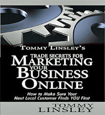 Digital Marketing Newsletter, Industry News and Services and free book